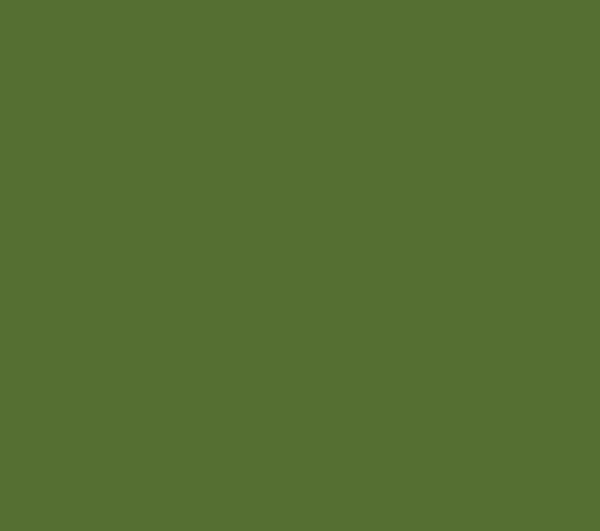HiMA Curacao